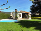 3 bed property in Calonge, Girona...