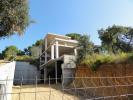 new development for sale in Catalonia, Girona...