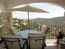 3 bedroom Villa for sale in Girona, Girona, Catalonia