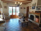 2 bedroom Villa for sale in Calonge, Girona...