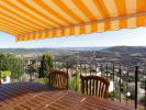 4 bedroom Villa for sale in Girona, Girona, Catalonia