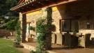 Finca in Calonge, Girona for sale