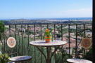 4 bedroom Chalet for sale in Catalonia, Girona...