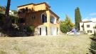 Chalet for sale in Catalonia, Girona...