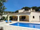 3 bedroom property in Calonge, Girona...