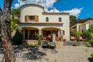 house for sale in Calonge, Girona...