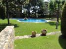 Calonge Terraced property for sale