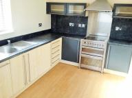 2 bed Apartment to rent in Penn Road, Wolverhampton...