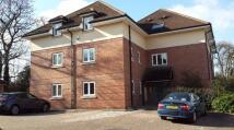 Apartment in Upper Meadow, Headington...