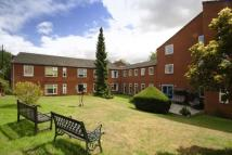 Retirement Property in Mill Street, SY4