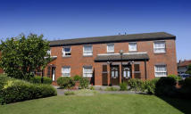 Retirement Property in Bridle Road, Wallasey...