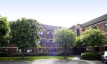 1 bedroom Retirement Property to rent in Thicketford Road, Bolton...