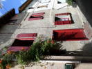 2 bedroom Village House for sale in Midi-Pyrénées, Ariège...