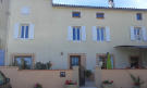 Character Property for sale in Mirepoix, Ariège...