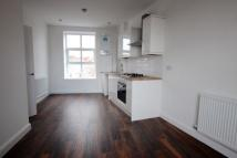 2 bed new Apartment to rent in Bow Street, Oldham...