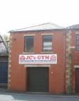 property to rent in Gillies Street, Accrington, Lancashire, BB5