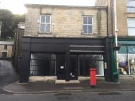 property to rent in Market Street, Bacup, Lancashire, OL13