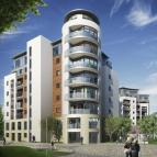 2 bed Apartment for sale in Pump House Crescent...