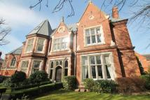 5 bedroom Apartment for sale in ARLINGTON HOUSE...