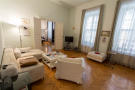 Budapest Apartment for sale