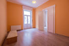 Apartment for sale in Budapest, District VII