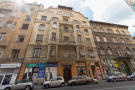 2 bed Apartment in District Viii, Budapest