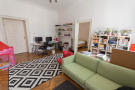 2 bedroom Flat for sale in District Vi, Budapest