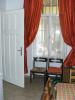 Flat for sale in District Viii, Budapest
