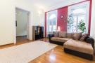 2 bedroom Flat for sale in District Vii, Budapest