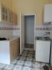 2 bedroom Apartment in District Vii, Budapest