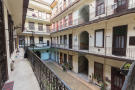 1 bedroom Apartment for sale in District Vii, Budapest