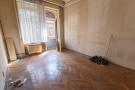District Vii Studio apartment for sale