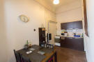 2 bedroom Apartment for sale in District Viii, Budapest