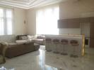 2 bed Apartment for sale in District V, Budapest
