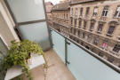 2 bed Apartment for sale in District X, Budapest