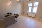 2 bedroom Apartment in District V, Budapest