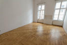Studio apartment for sale in District V, Budapest