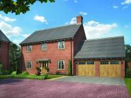 4 bedroom new home in Studham Rise, Studham...