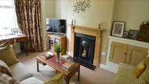 Flat for sale in Moor View, Keyham