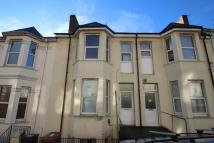 5 bed Terraced home in Ashford Road, Plymouth