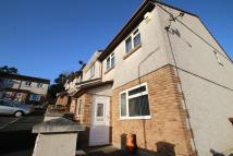 End of Terrace property to rent in Kings Tamerton, Plymouth