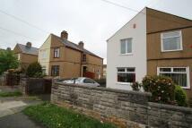 2 bedroom semi detached home in Kings Road, West Park...