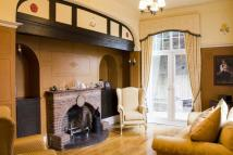 5 bed Detached house for sale in The Grove, High Throston...