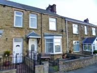 3 bedroom Terraced house to rent in High Jobs Hill, Crook