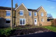 Terraced property to rent in Attwood Terrace...
