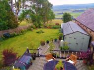 6 bedroom semi detached property in Ashbrow , Sidehead...