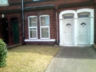 Flat to rent in Beaconsfield Terrace...