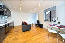 1 bed Apartment to rent in Pembroke Road, N10 2HR