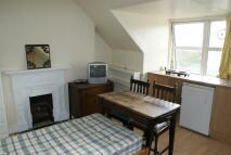1 bedroom Studio flat in Blakesley Avenue, Ealing...