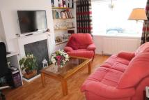 1 bed Flat to rent in Hanover Way, Windsor